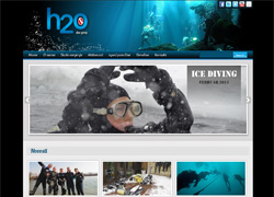 www.h2o-divegroup.com