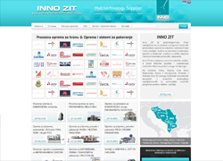 www.innozit.co.rs