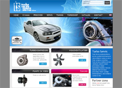 www.turboservis.rs