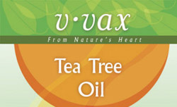 V-Vax Products Inc
